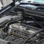 車のオイル交換はどこでしたら安いの?業者ごとに比較しました!