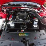 車のエンジン交換費用と修理どっちが安い?乗り替えの検討も必要?