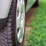 車の空気圧!点検の頻度はどのくらいでやるのが安全なの?