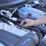 車の無料点検はどこがおすすめ?法定点検(1年)どっちが良い?
