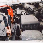 車のバッテリー交換!持ち込みの工賃と自分でDIYする方法とは?