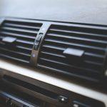 車のヒーターが効かない原因は?修理費用&応急処置法を解説